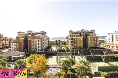 id40005-beachapartmentforsaleinspain161