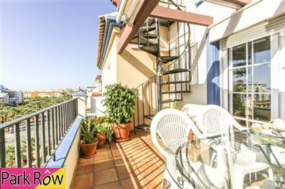 id40005-beachapartmentforsaleinspain141