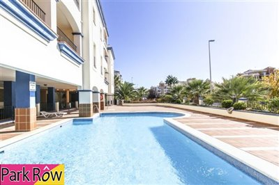 id40005-beachapartmentforsaleinspain211