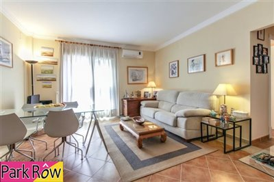 id40005-beachapartmentforsaleinspain61