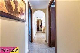 Image No.9-Propriété de 2 chambres à vendre à Ayamonte