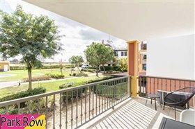 Image No.1-Propriété de 2 chambres à vendre à Ayamonte
