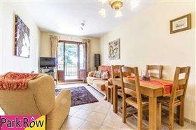 Image No.2-Propriété de 2 chambres à vendre à Ayamonte