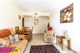 Image No.3-Propriété de 2 chambres à vendre à Ayamonte