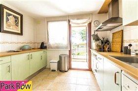 Image No.4-Propriété de 2 chambres à vendre à Ayamonte