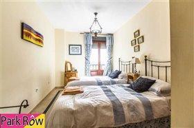 Image No.5-Propriété de 2 chambres à vendre à Ayamonte