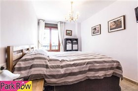 Image No.6-Propriété de 2 chambres à vendre à Ayamonte