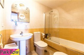 Image No.7-Propriété de 2 chambres à vendre à Ayamonte
