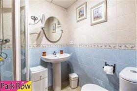 Image No.8-Propriété de 2 chambres à vendre à Ayamonte