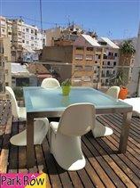 Image No.0-Propriété de 2 chambres à vendre à Valencia City