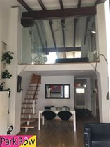 Image No.1-Propriété de 2 chambres à vendre à Valencia City