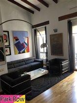 Image No.2-Propriété de 2 chambres à vendre à Valencia City
