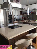 Image No.3-Propriété de 2 chambres à vendre à Valencia City