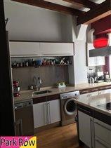 Image No.4-Propriété de 2 chambres à vendre à Valencia City