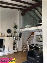 Image No.5-Propriété de 2 chambres à vendre à Valencia City