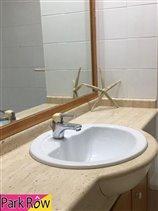 Image No.7-Propriété de 2 chambres à vendre à Valencia City