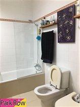 Image No.8-Propriété de 2 chambres à vendre à Valencia City
