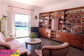 Image No.9-Propriété de 3 chambres à vendre à Valencia City