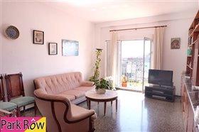 Image No.10-Propriété de 3 chambres à vendre à Valencia City