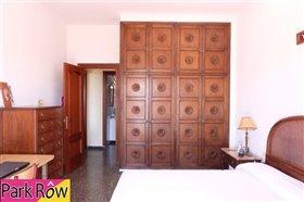 Image No.11-Propriété de 3 chambres à vendre à Valencia City