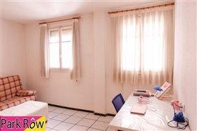 Image No.12-Propriété de 3 chambres à vendre à Valencia City