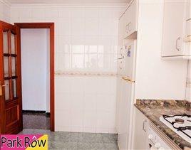 Image No.13-Propriété de 3 chambres à vendre à Valencia City