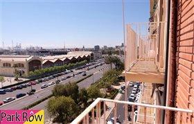 Image No.1-Propriété de 3 chambres à vendre à Valencia City