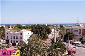 Image No.3-Propriété de 3 chambres à vendre à Valencia City