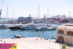Image No.4-Propriété de 3 chambres à vendre à Valencia City