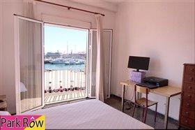 Image No.5-Propriété de 3 chambres à vendre à Valencia City