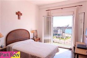 Image No.6-Propriété de 3 chambres à vendre à Valencia City