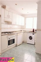 Image No.7-Propriété de 3 chambres à vendre à Valencia City