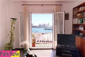 Image No.8-Propriété de 3 chambres à vendre à Valencia City