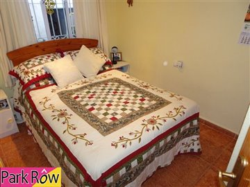 84442bed2