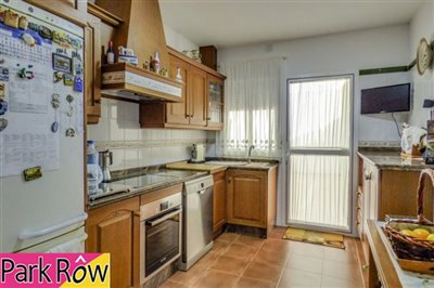 imagemanagerprop-itemid-2969-property-sale-sp