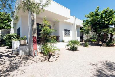 1 - Porto Cesareo, Villa / Detached