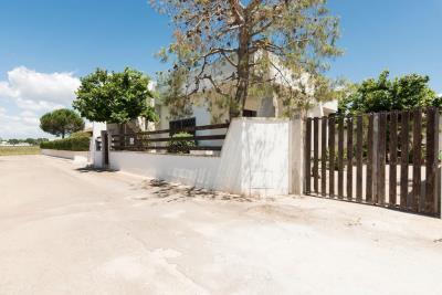 Salentowithlove_property_PortoCesareo_14