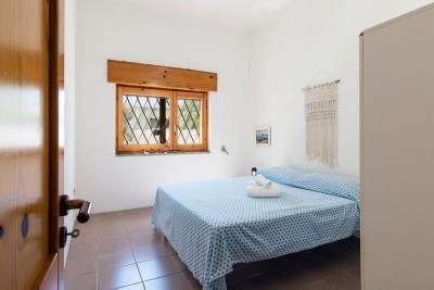Salentowithlove_property_PortoCesareo_18