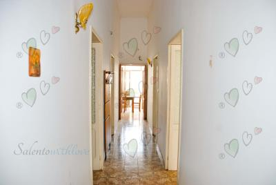 Salentowithlove_property_CastrignanodGreci_2