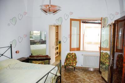 Salentowithlove_property_CastrignanodGreci_3