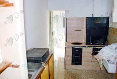 Salentowithlove_property_CastrignanodGreci_5
