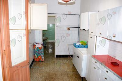 Salentowithlove_property_CastrignanodGreci_6