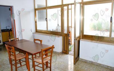 Salentowithlove_property_CastrignanodGreci_7