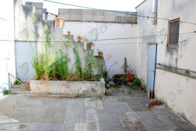Salentowithlove_property_CastrignanodGreci_8