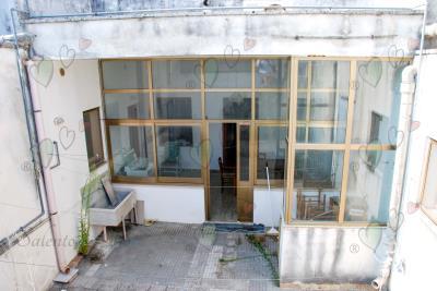 Salentowithlove_property_CastrignanodGreci_10