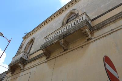 SalentoWithLove---Corigliano-D-Otranto-27