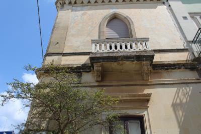 SalentoWithLove---Corigliano-D-Otranto-28