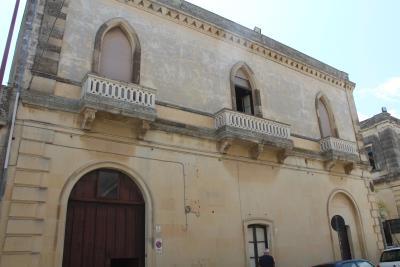 SalentoWithLove---Corigliano-D-Otranto-30