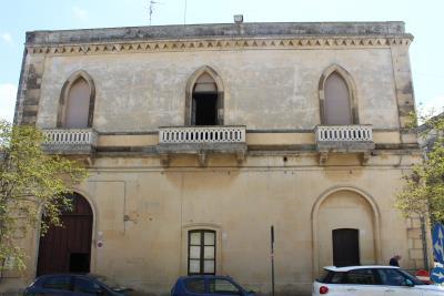 SalentoWithLove---Corigliano-D-Otranto-31