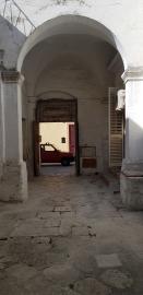 SalentoWithLove---San-Pietro-in-Lama-11